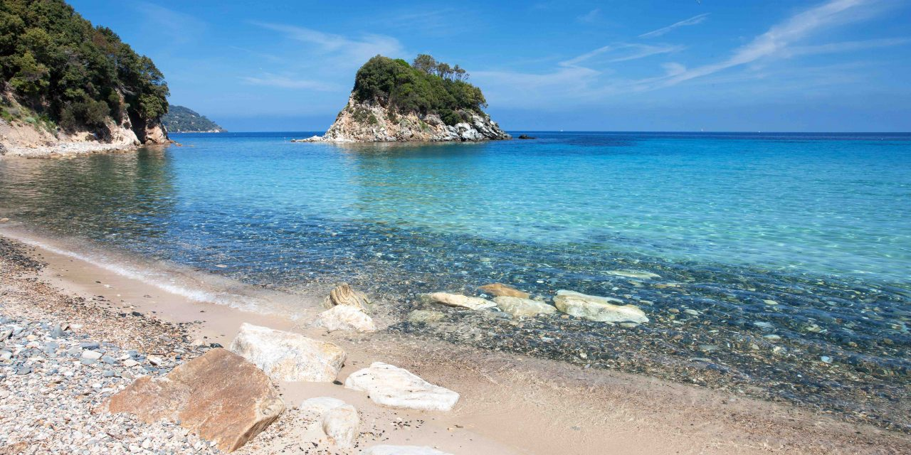 Una settimana 'Napoleonica' all'Elba