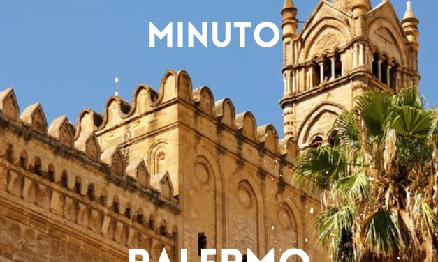 Le donne di Palermo