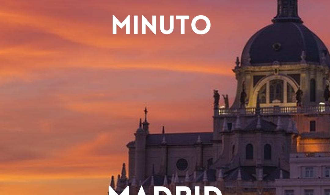 Le donne di Madrid