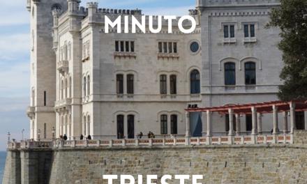 Le donne di Trieste