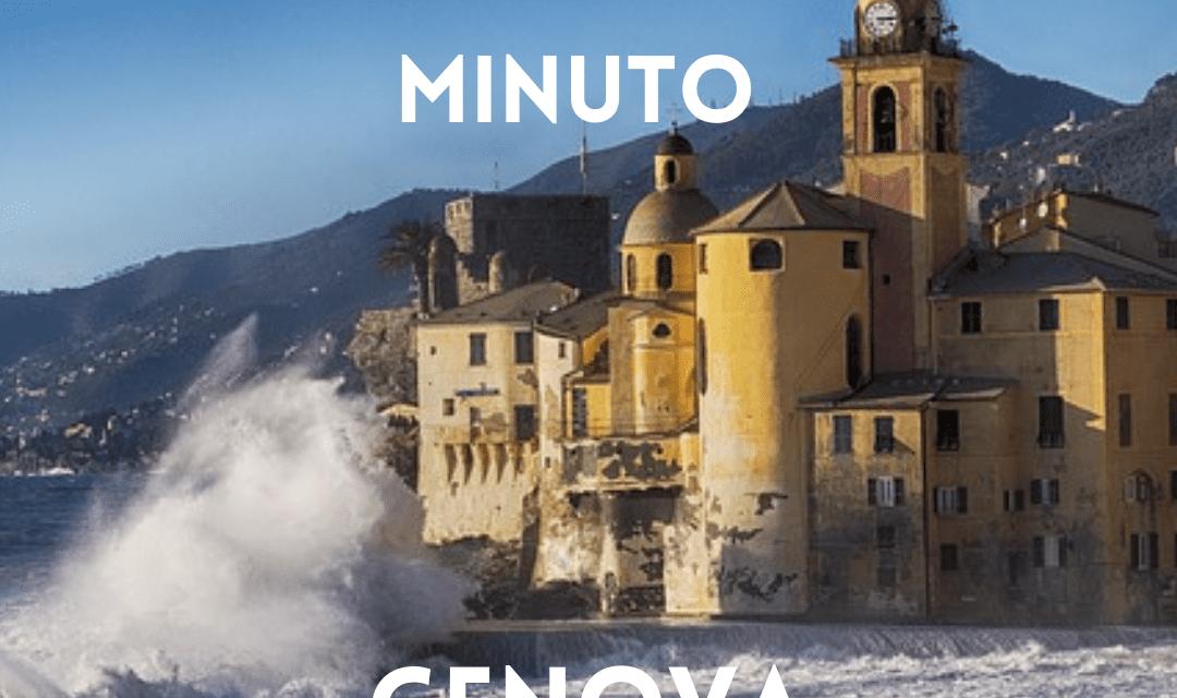 Le donne di Genova
