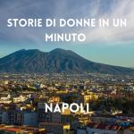 Le donne di Napoli