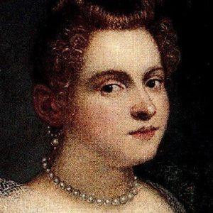 Marietta-Robusti-La-Tintoretta