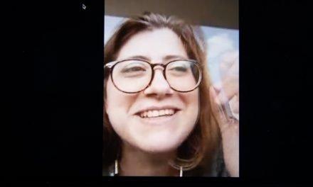 Chiara Vitali ha iniziato una catena telefonica