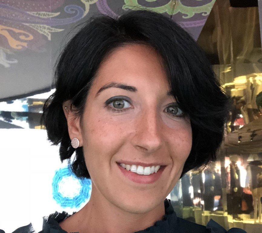 Laura Galloppo