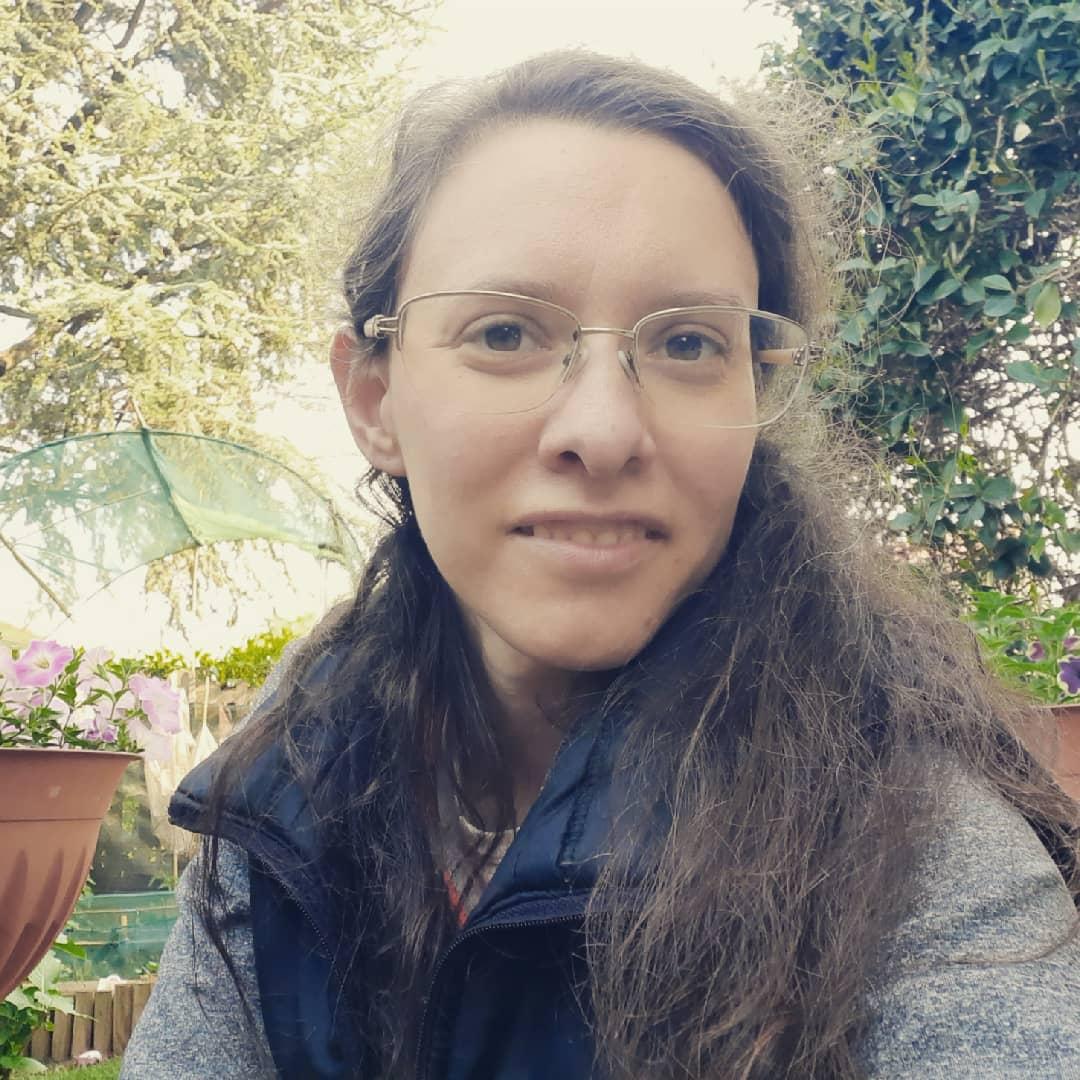 Laura Valleri