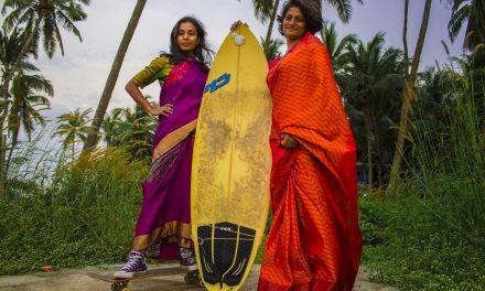 Kopal Goyal, la regista indiana che sfida le convenzioni