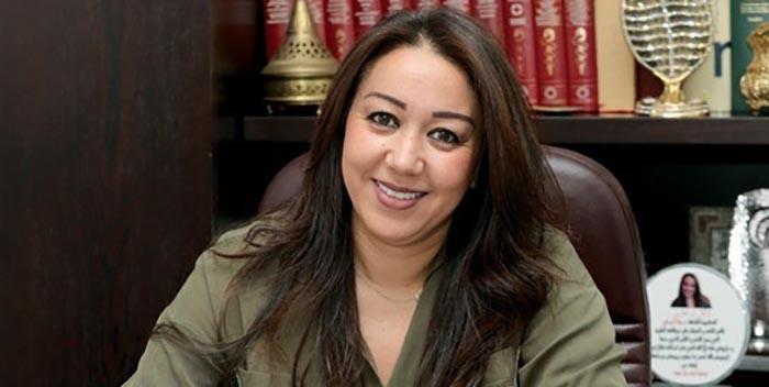 Un tris tutto femminile alla guida delle città del Marocco
